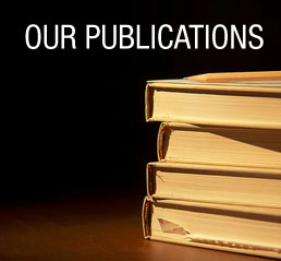 our-publications